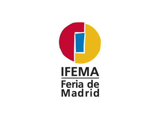 logo ifema madrid